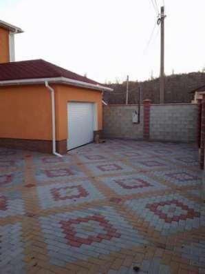 Дом по адресу Симферополь Фото 3