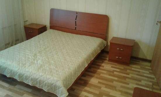 Спальный гарнитур произв-во Италия
