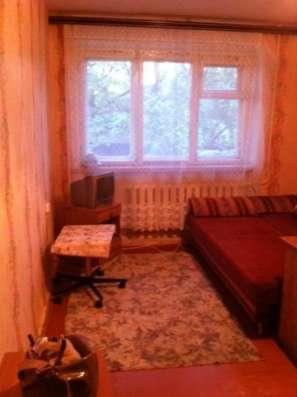 Комната в 3х комнатной квартире в г Раменское