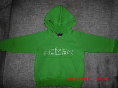 Adidas для мальчика 2-3 года