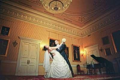 свадебное платье в Новочеркасске Фото 1