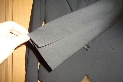 костюм в Кемерове Фото 3