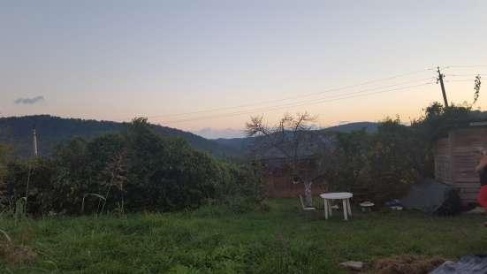 8 соток село Красная Воля в Краснодаре Фото 2