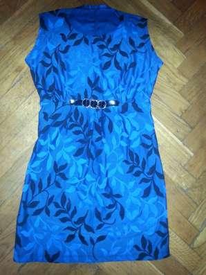Платья для девочки в г. Тирасполь Фото 2