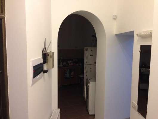 Посуточно квартира в Симферополе в г. Симферополь Фото 1
