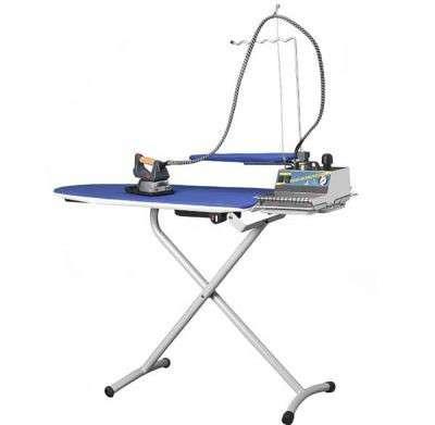 Паровая гладильная система Comfort Vapo Professional