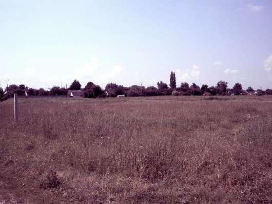 Земельна ділянка 8 га (вигідна пропозиція) в г. Житомир Фото 4