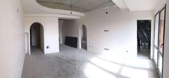 Срочная продажа отличной квартиры в центре