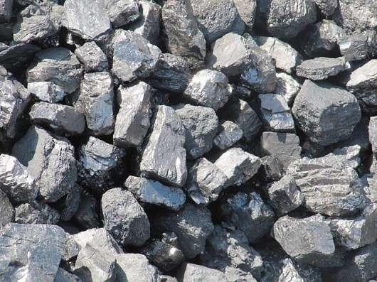 Уголь, Антрацит в г. Борисоглебск Фото 3