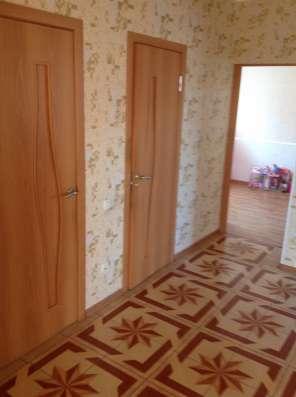 Продаю новый кирп. дом 195м2 с евроремонтом и мебелью