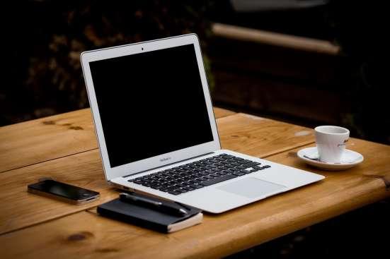 Менеджер в сети интернет