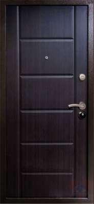 Стальные двери. Торекс и Хранитель. в Ростове-на-Дону Фото 5
