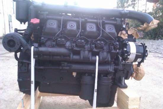 Продам Двигатель Камаз 740.51 (320 л/с) в Москве Фото 2
