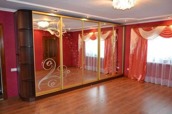 Мебель из Омска
