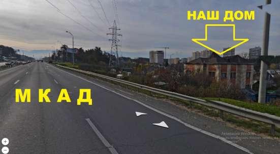 Сдается коттедж для строителей г. Минск, ул. Южная