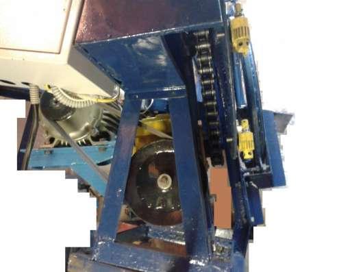 СМК-163, СП-5М