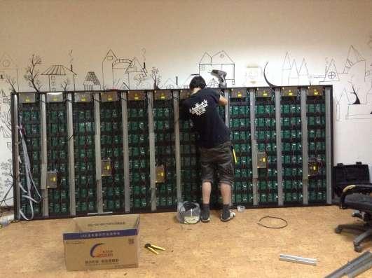 Бегущие строки, LED-вывески от производителя в Омске Фото 1