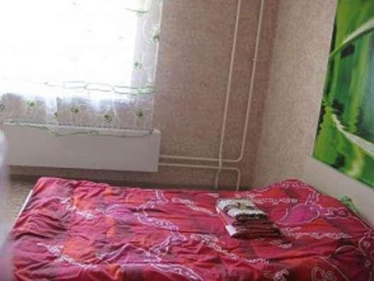 Сдаётся благоустроенная комната в 3 комн. квартире на длительный срок в Балашихе Фото 3