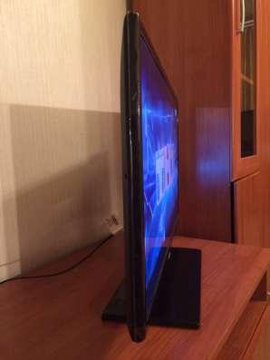 Samsung 32D. Новый!