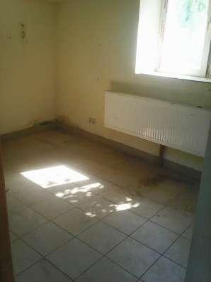 Срочно сдаю подвальное помещение 500м2 (нежилой фонд). Киев