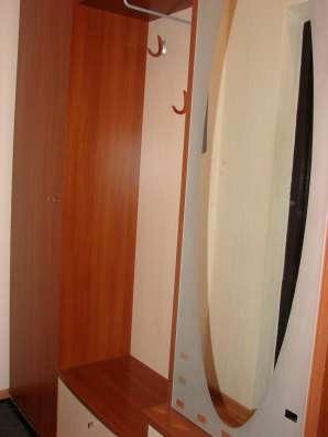 Сдам однокомнатную квартиру в Екатеринбурге Фото 3