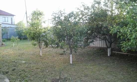Продам или меняю на дом меньших размеров с доплатой в г. Алматы Фото 2