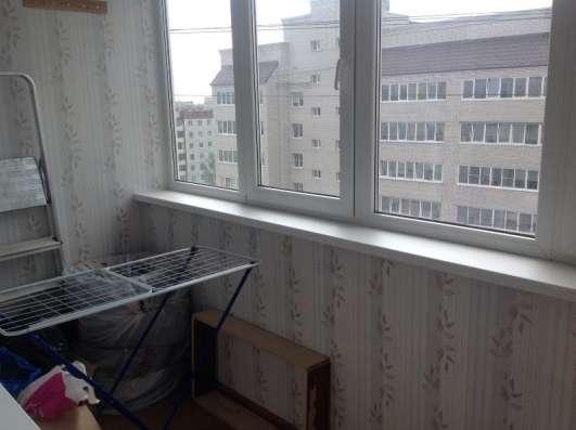Продажа однокомнатной квартирына Павловском тракте 271 в Барнауле Фото 2