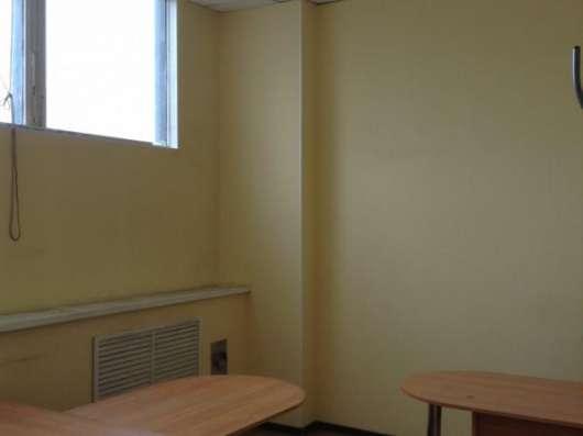 Сдам Офис 31. 0 м2