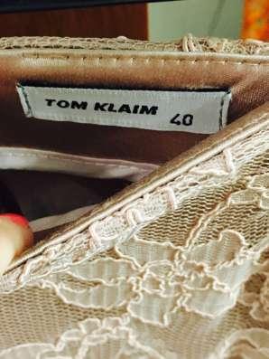 Юбка Том Клайм в Москве Фото 2