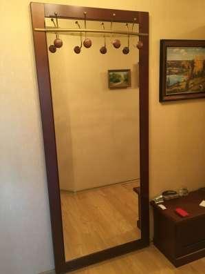 В Кропоткине по ул. Красной 3-комн. квартира 76 кв. м. 10/10 в Краснодаре Фото 3