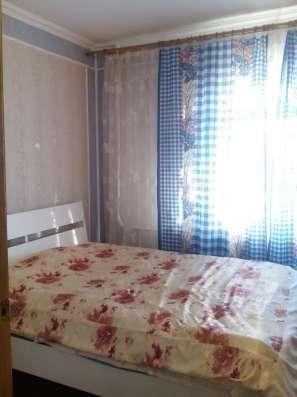 Продам 2к.кв, г.Краснодар, Исторический центр, ул Коммунаров Фото 2