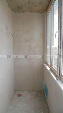 Продаётся 2х ком квартира по ул. Владимирская 154