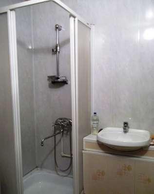 Продам квартиру в г. Калязин Фото 2