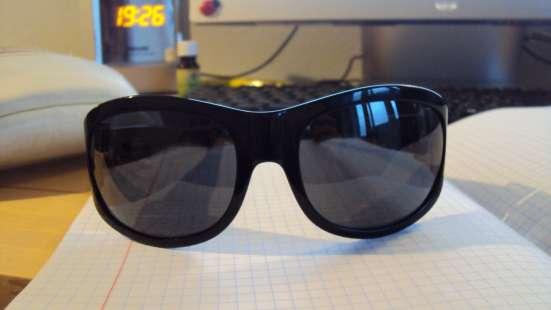 Продам солнцезащитные очки Vivienne Westwood недорого в Москве Фото 2