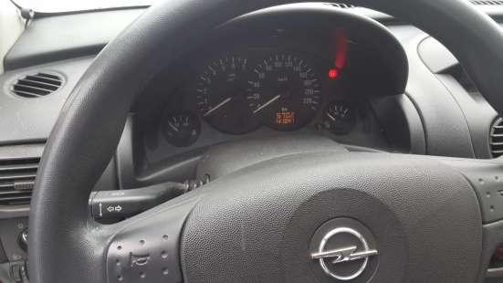 Продажа авто, Opel, Corsa, Автомат с пробегом 145000 км, в Ярославле Фото 1