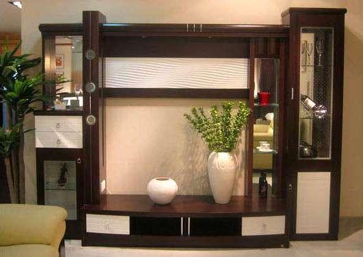 Мебель для гостиниц, отелей недорого от производителя в г. Киев Фото 2