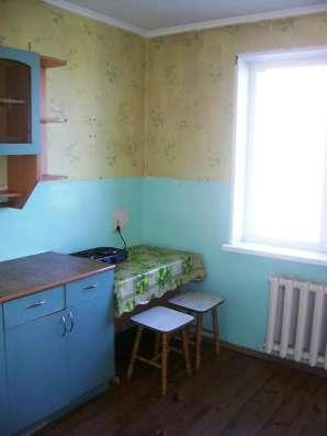 Продается 1 комн. квартира по ул. Ушакова 10, р-н Междуречье в Уссурийске Фото 6