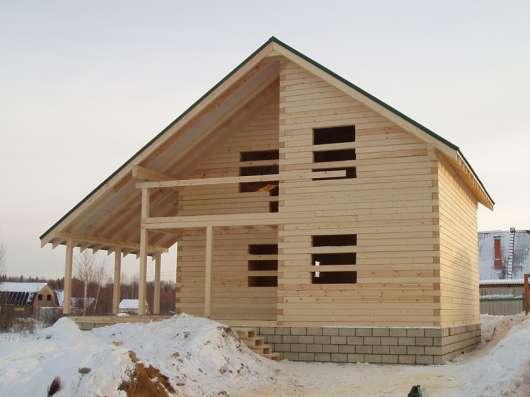 Дом в рассрочку до 5-ти лет под 12% годовых в Кемерове Фото 1