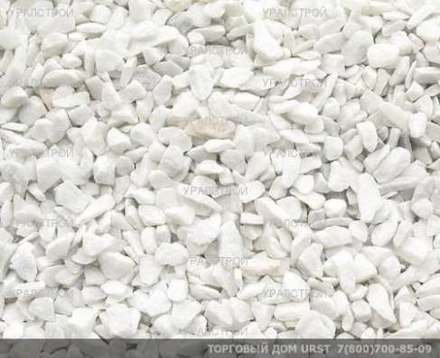 Предложение продукции на основе природного мрамора от ТД УР СТРОЙ