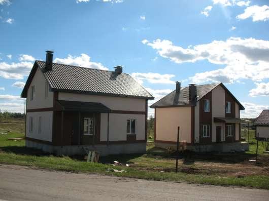 Дом по цене квартиры