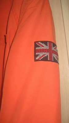 Куртка утеплённая в Иванове Фото 1
