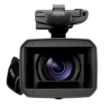 Компания Alex video предлагает профессиональную фото и видео