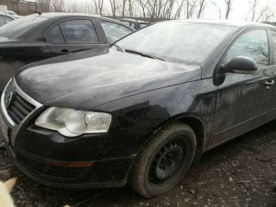 автомобиль Volkswagen Passat, цена 363 000 руб.,в Казани Фото 3
