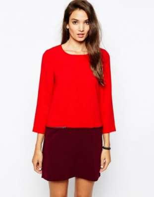 Новое платье 42-44 Vero Moda
