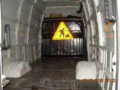 грузовой автомобиль Iveco Daily