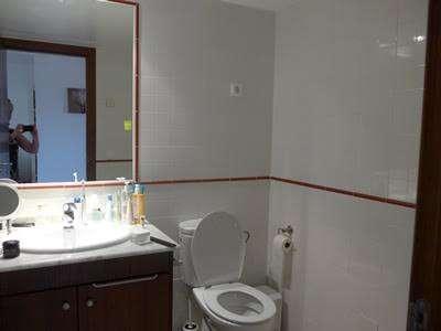 Продаются апартаменты от собственника, Пунта Прима, Ис Фото 1