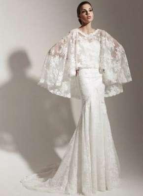 Продается Салон свадебных платьев в ЗАО в Москве Фото 3