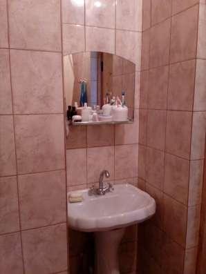 Продам 1 комнатную квартиру пгт. Афипский в Краснодаре Фото 1