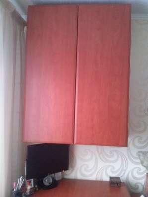 Мебель в кабинет в г. Горловка Фото 1