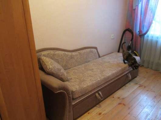 Сдам комнату в Москве Фото 3